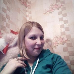 Лида, 33 года, Анжеро-Судженск