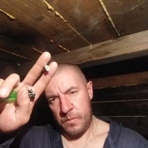 Паша, 37 лет, Кемерово