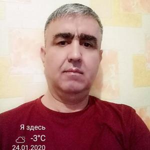 Саид, 51 год, Санкт-Петербург