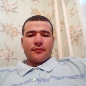 Алик, 30 лет, Сургут