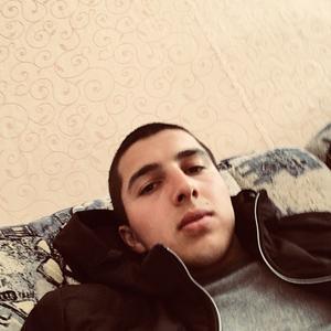 Ali, 23 года, Черняховск