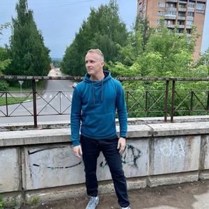 Константин, 26 лет, Кирово-Чепецк