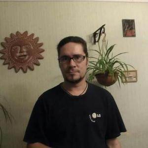 Владимир, 43 года, Скопин