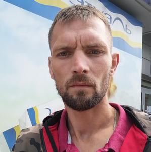 Денис, 31 год, Смоленск