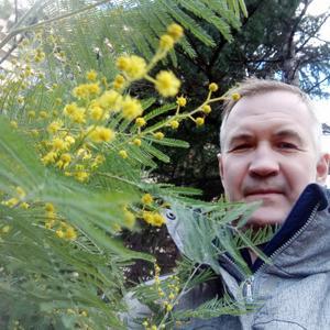 Константин, 51 год, Новосибирск