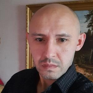 Андрей, 40 лет, Пенза