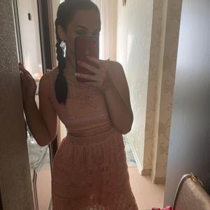 Алиса, 22 года, Севастополь