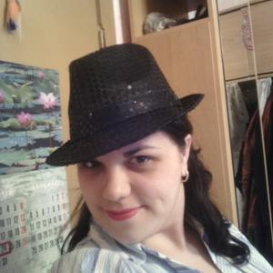 Екатерина, 35 лет, Братск