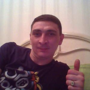 Виктор, 36 лет, Тюмень