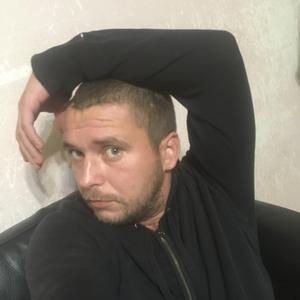Роман, 35 лет, Новочеркасск