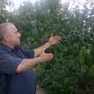 Олег, 50 лет, Москва