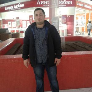 Денис, 28 лет, Таганрог