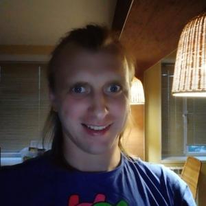 Роман, 36 лет, Петрозаводск