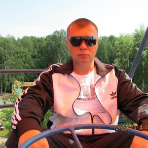 Serega Ps, 37 лет, Чайковский