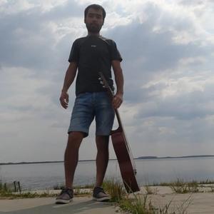 Нурик, 30 лет, Югорск