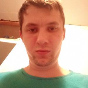 Тимур, 30 лет, Оренбург