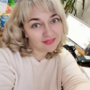 Анастасия, 39 лет, Первоуральск