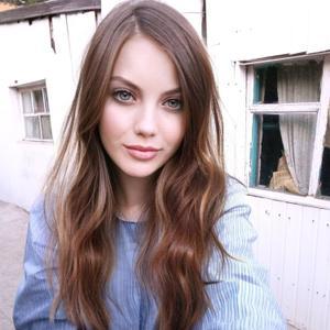 Ксения, 25 лет, Астрахань