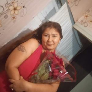 Елена, 36 лет, Тугулым