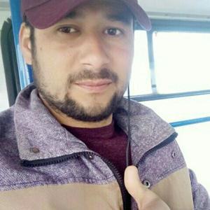 Касым, 28 лет, Ковров