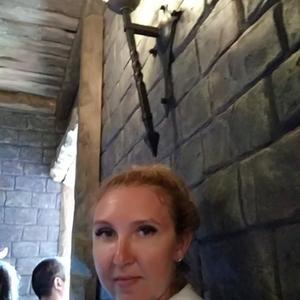 Наталья, 38 лет, Смоленск