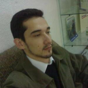 Arslan, 37 лет, Элиста