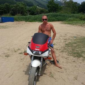 Роман, 29 лет, Арсеньев