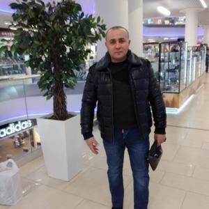 Али, 36 лет, Смоленск