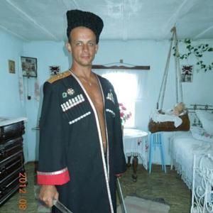 Расул, 26 лет, Кизляр