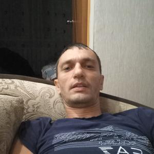 Денис, 37 лет, Комсомольск-на-Амуре
