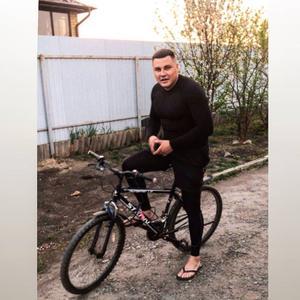 Александр, 28 лет, Ивдель