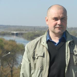 Алексей, 25 лет, Рославль