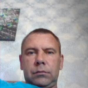 Сем, 40 лет, Тюмень