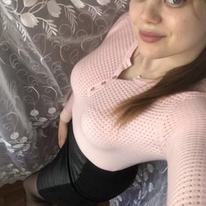 Виктория, 24 года, Воронеж