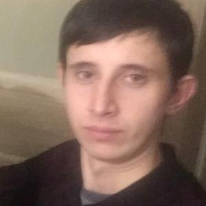 Андрей, 25 лет, Новосибирск