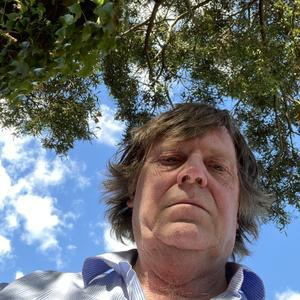 Robert, 51 год, Москва
