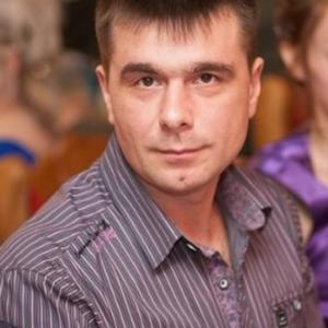 Валерий, 41 год, Томск