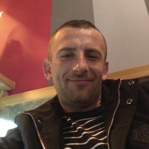 Вадим, 35 лет, Керчь