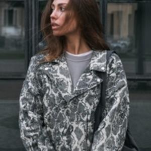 Наталья, 27 лет, Владивосток