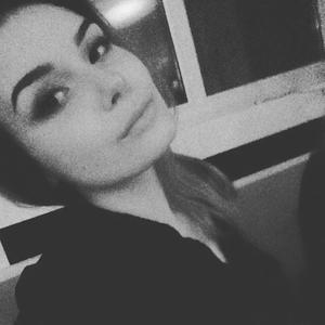 Регина, 24 года, Иваново