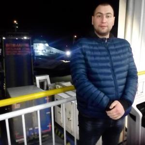 Ахмед Хасанов, 33 года, Грозный