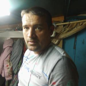 Кузнецов, 39 лет, Азов