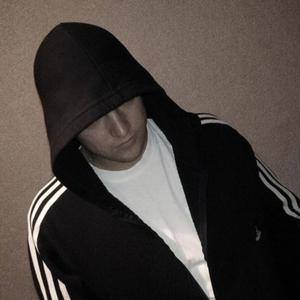 Иван, 30 лет, Йошкар-Ола