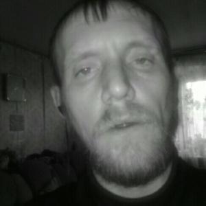 Денис, 34 года, Арск