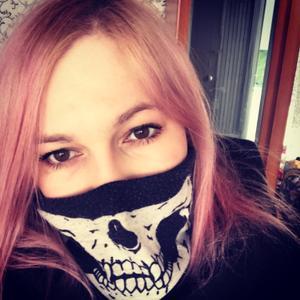 Лиана, 31 год, Уфа