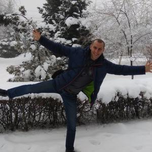 Виктор, 48 лет, Волгоград