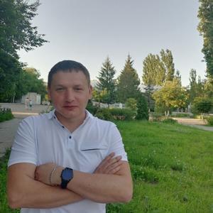 Алексей, 30 лет, Россошь