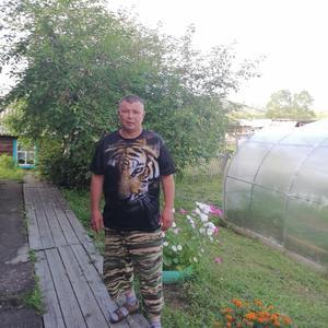 Евгений, 39 лет, Чита