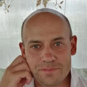 Алекс, 39 лет, Иркутск