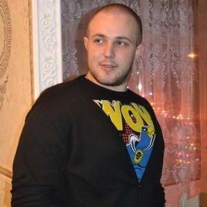 Владимир, 30 лет, Новый Уренгой